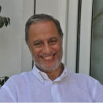 Driss Alaoui