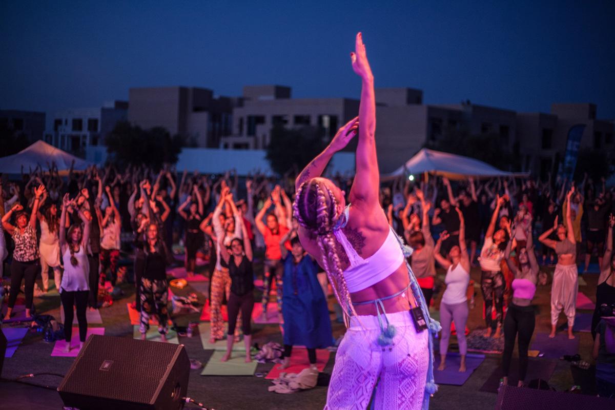 epic-yoga-festival-2019-2020-yoga-maroc-marrakech-yoga-casablanca