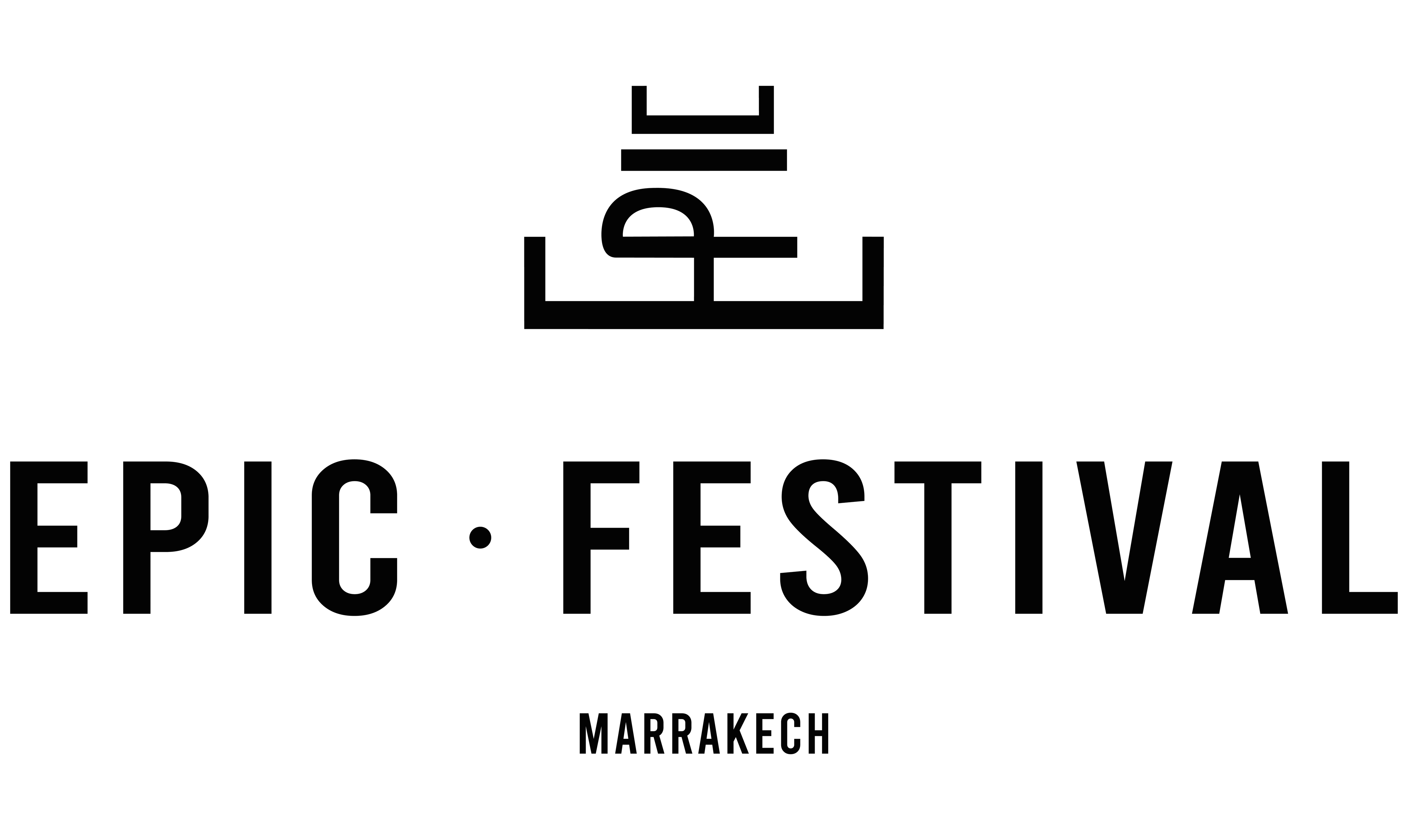 EPIC Festival Marrakech