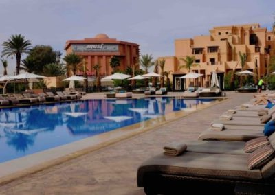 movenpick-marrakech